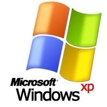 Administration Windows : Systèmes d'exploitation   Exercices Informatique   Scoop.it