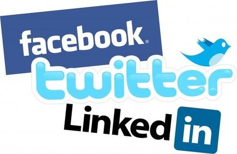 Consejos para elaborar un calendario de Social Media en Salud | COMUNICACIÓN E INFORMACIÓN DIGITAL | Scoop.it