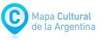 Mapa Cultural de la Argentina | Creatividad en la Escuela | Scoop.it