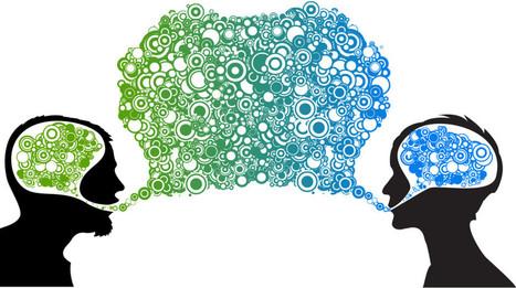 Negociaciones exitosas con PNL: El hubiera no existe - Aprende a Programar - Codejobs | Impacto TIC en Educación | Scoop.it