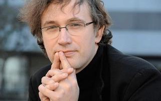 Une interview de Thierry Escaich, compositeur – A la gloire de l'orchestre | Muzibao | Scoop.it