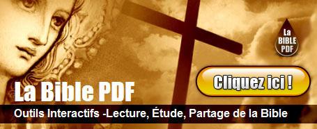 Cliquez ici pour recevoir votre Pensée Biblique Quotidienne par email ! | Infos La Bible PDF | Scoop.it