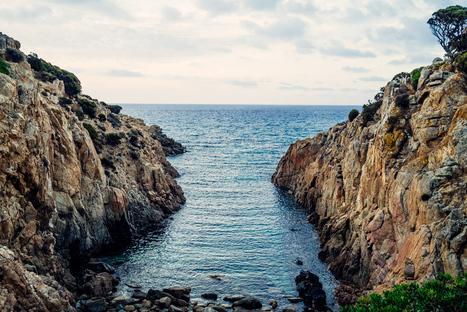 Road Tripping the Best Beaches in Sardinia | Italia Mia | Scoop.it