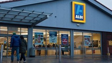 Aldi plans $3bn expansion in US | business | Scoop.it