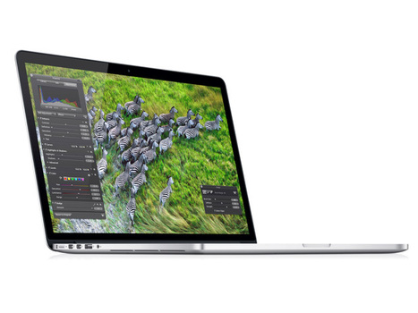 The Best New Laptops Of 2012 (So Far) | ZipMinis: Science of Blogging | Scoop.it