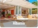 Social Media Via Belles Ventes | Home Buying Services | Scoop.it