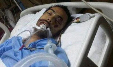 New forensic report shows El-Gendy died from torture | Égypt-actus | Scoop.it