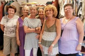 Colomiers. Réouverture de La Boussole | Action sociale en France | Scoop.it