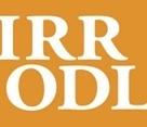 IRRODL, Vol. 14, No. 1 now available | Educación a Distancia (EaD) | Scoop.it