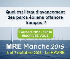 Engie (ex-GDF Suez) veut accélérer dans l'efficacité énergétique - mer-veille.com | Best off d'innovations | Scoop.it