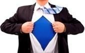 Quelles compétences mettre dans votre CV ? | Réussir son CV | Scoop.it
