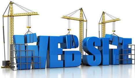 Liquid Layouts Vs. Fixed Layouts Website Design   Web ... - Avinash   ePub 3.0   Scoop.it