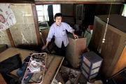 [Eng] L'éligibilité à un logement temporaire diffère selon les villes | asahi.com | Japon : séisme, tsunami & conséquences | Scoop.it