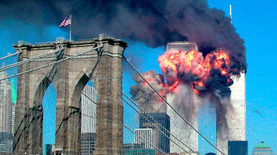 Congressmen urge House to declassify secret 28 pages of 9/11 inquiry | How will you prepare for the military draft if U.S. invades Syria right away? | Scoop.it