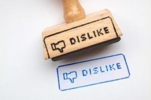 Pourquoi Facebook Home tardera-t-il à s'inviter sur iPhone? | Jean-Michel Roullé (Resp. Communication) | Scoop.it