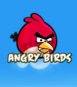 Et maintenant, le livre de cuisine Angry Birds!   Angry Birds   Scoop.it