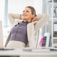 Apaiser son mental, apprendre à ralentir pour optimiser son bien-être ! | Ressources Humaines Formations | Scoop.it