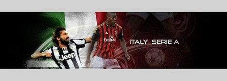 Pronostici Scommesse Calcio Pallacanestro Tenis Pronostici | Pronostici scommesse | Scoop.it