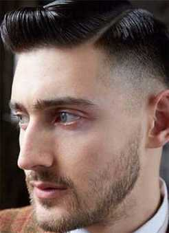 Boys Hairstyles 2017 - Pictures and Trends   Hairstyles   Scoop.it