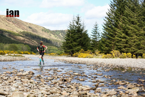 The Cape Wrath Ultra™ 2016 – Day 3 | Talk Ultra - Ultra Running | Scoop.it