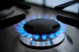 Choosing the Best Heat Source for Your Needs - Gastec - Propane, Sales, and Services | Propane Company in Montgomery County PA | Scoop.it