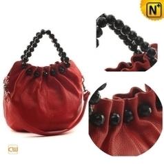 Designer Women Leather Hobo Bag CW289110   Women leather bags   Scoop.it