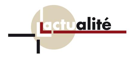 UTM - Laboratoire Lettres, Langages et Arts (LLA CREATIS) - Accueil | Séminaire MémoCris | Scoop.it