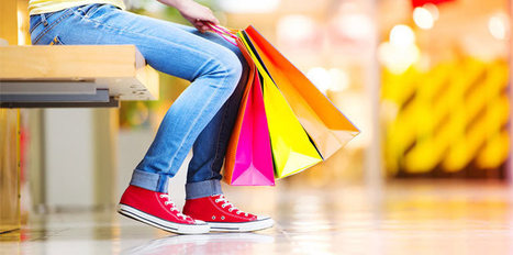 Google Rolls Out In-Store Conversion Tracking | Big Data - let your data grow | Scoop.it