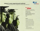Best MBA test preparation center for CAT inspirations   CH-EdgeMakers   Scoop.it