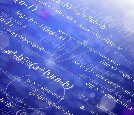 Fondamentaux pour le Big Data | En médiathèque | Scoop.it