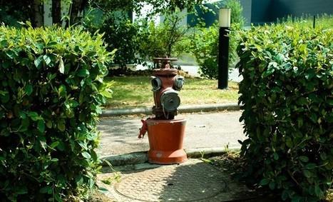 Le maire de Wissous coupe l'eau aux Roms - Essonne Info | Site d'actualité et d'information en Essonne | GentilPatriote | Scoop.it