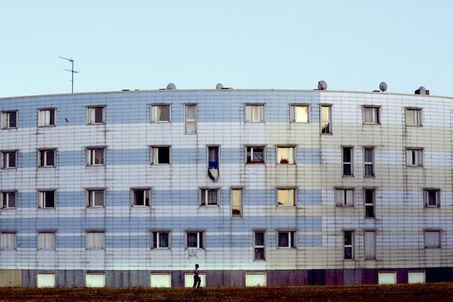 Les ratés à l'allumage du nouveau contrat de syndic | Immobilier | Scoop.it