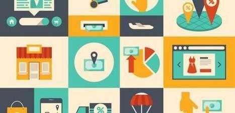Marketing digital : 2 paramètres à suivre pour dissiper tous les malentendus   Blog de Markentive, agence d'inbound marketing à Paris   Présent & Futur, Social, Geek et Numérique   Scoop.it