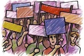 Miccia Corta - Un soggetto politico nuovo o il Pd non ritroverà la sinistra | PaginaUno - Società | Scoop.it