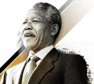 Farewell Nelson Rolihlahla Mandela | Out Of Hadhramout | Scoop.it