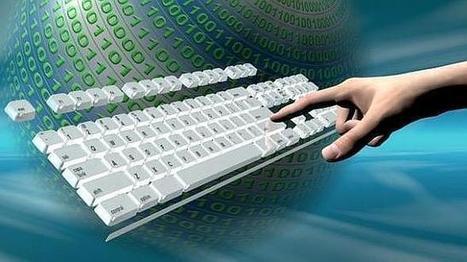 16 artículos y consejos sobre marketing «online» para negocios y pymes   Marketing Online   Scoop.it