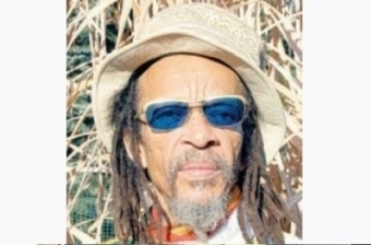 Rastaman Vibration takes root - Entertainment | Growing Moringa | Scoop.it