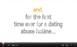 loveisrespect.org | Domestic Violence | Scoop.it