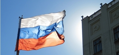 25 MW solar power plant in Russia: pv-magazine | biomass projects in Europe | Scoop.it