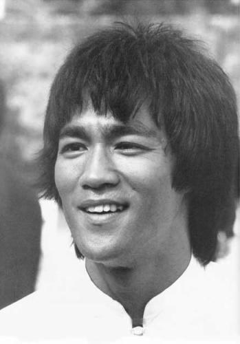 Bruce Lee, The Lost Interview | Brain Pickings | Inspiring Stories | Scoop.it