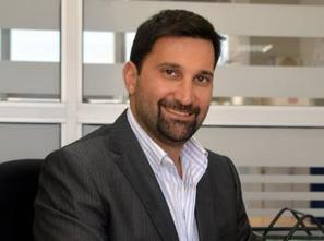 """Issam Sarkis: """"Tax is only one aspect of being an offshore company"""" 