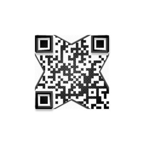 QRcode personnalisé : Cassez les codes ! | Geeks | Scoop.it