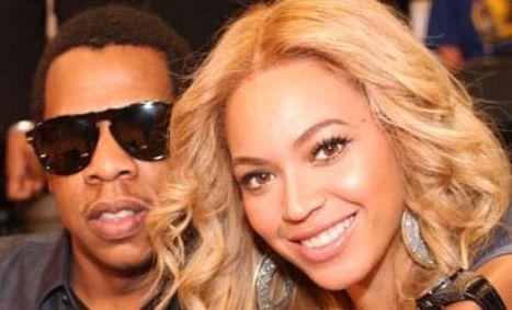 Beyoncé podría volver a ser madre   ¡La Rockola!   Scoop.it
