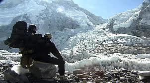 Phaplu to Everest Base Camp Trek | Everest Region Trekking | Scoop.it