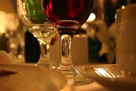 A classifier estimates the price of a bottle using its descriptors | Vitabella Wine Daily Gossip | Scoop.it