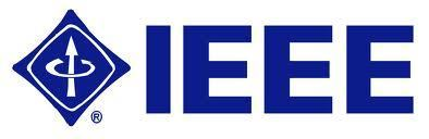 IEEE 1680.2 et 3 : deux nouveaux écolabels informatiques | Economie Responsable et Consommation Collaborative | Scoop.it