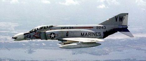 Top 10 U.S. fighter jets | EconMatters | Scoop.it
