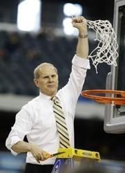 Michigan's run to Final Four makes basketball fashionable again in Ann Arbor - Washington Post   Super Sports   Scoop.it