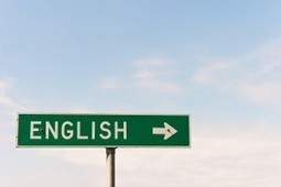 The English Tongue: the evolution of language | Rough World | Scoop.it