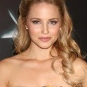 Celebrity Inspired Wedding Hairstyles for Long Hair   Hairstyles, Nail ...   hairstyles   Scoop.it